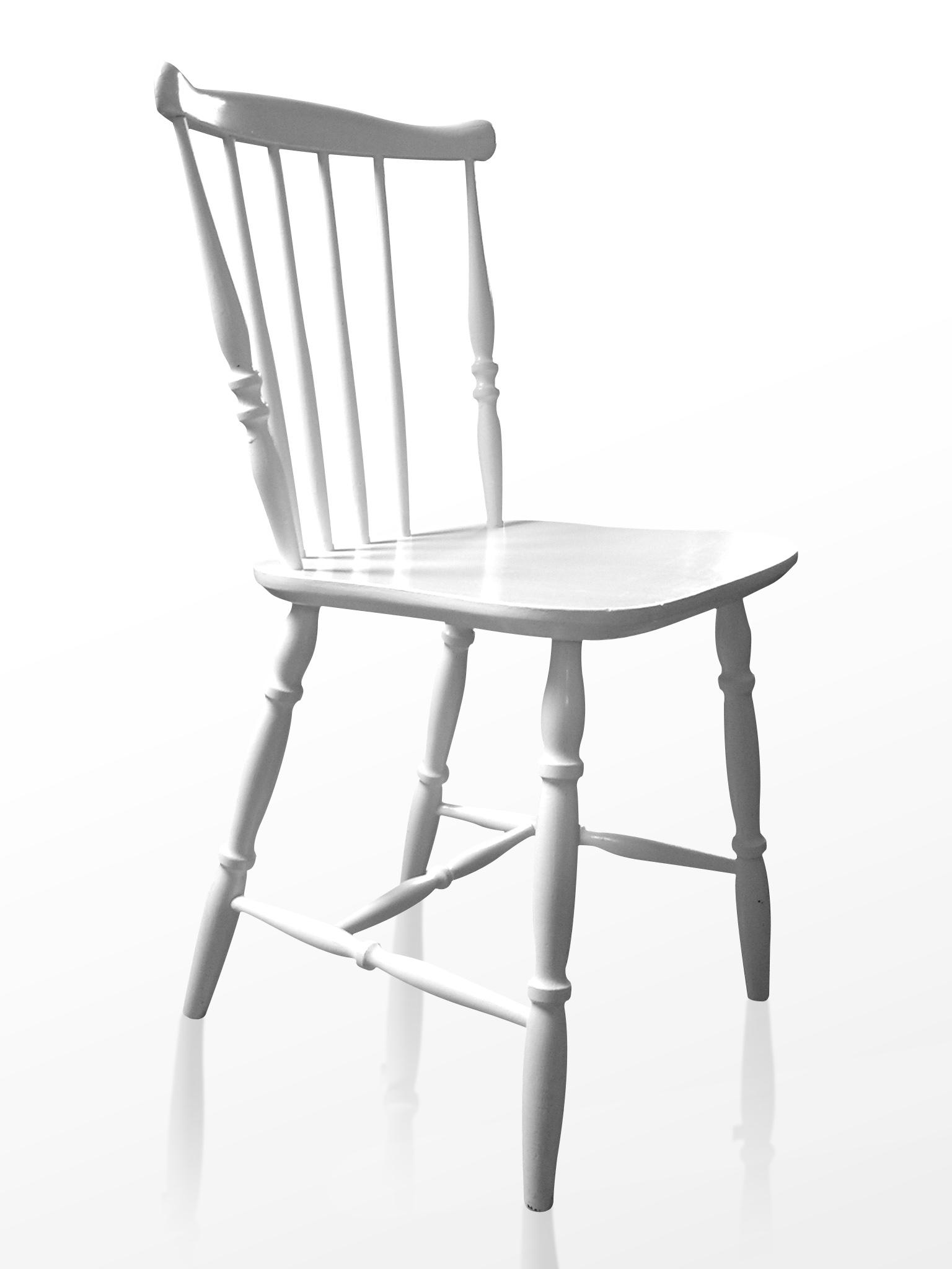 Rajeunir vos vieilles chaises bricolage blog - Vieille chaise en bois ...