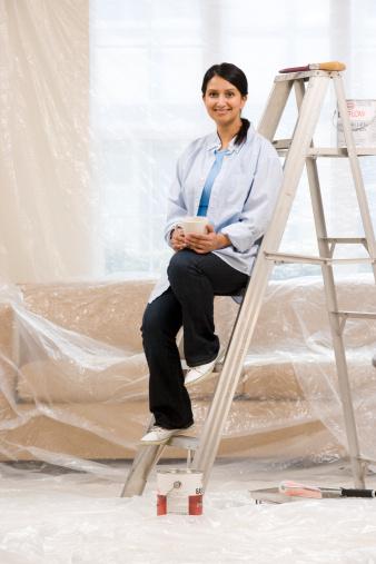 Bricolage blog conseils et astuces pour le bricolage - Comment faire de l ombre sur une terrasse ...