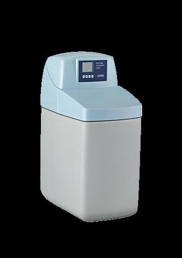 installation adoucisseur d 39 eau kit complet adoucisseur installateur adoucisseur d eau. Black Bedroom Furniture Sets. Home Design Ideas