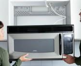 Monter sa cuisine soi-même, c'est simple!