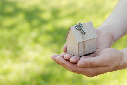 Maison en kit : et pourquoi pas ?