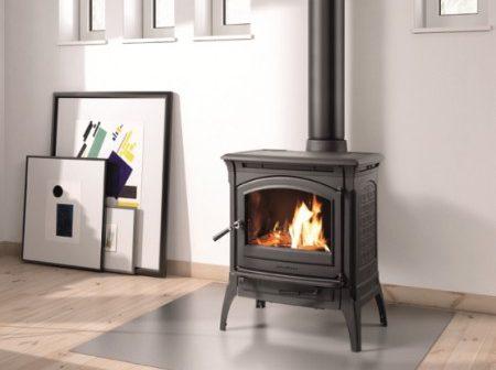 bricolage blog conseils et astuces pour le bricolage. Black Bedroom Furniture Sets. Home Design Ideas