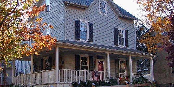 Bricolage blog conseils et astuces pour le bricolage - Comment vendre sa maison ...
