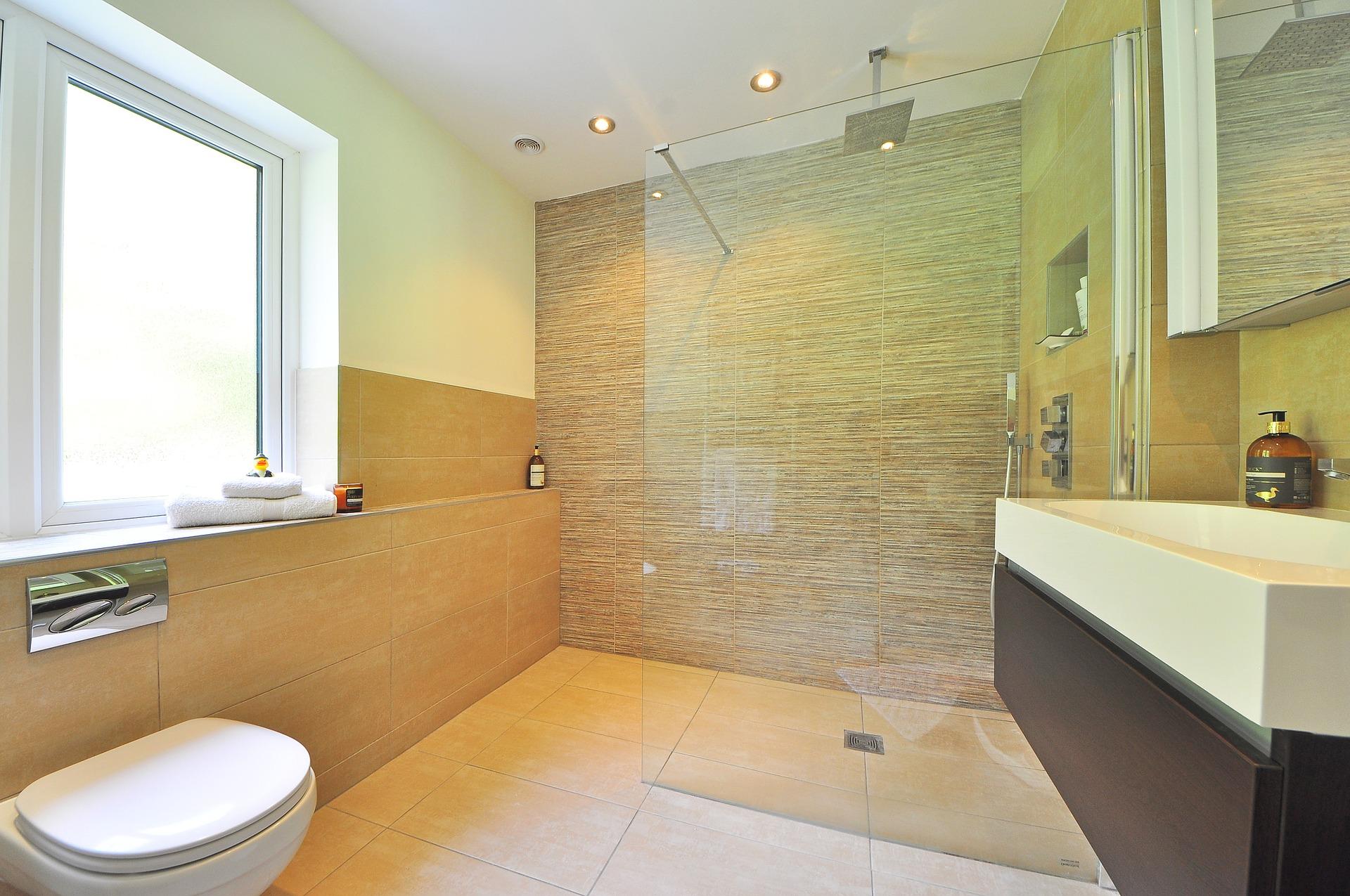 Comment remplacer un receveur de douche bricolage blog - Comment monter un receveur de douche ...