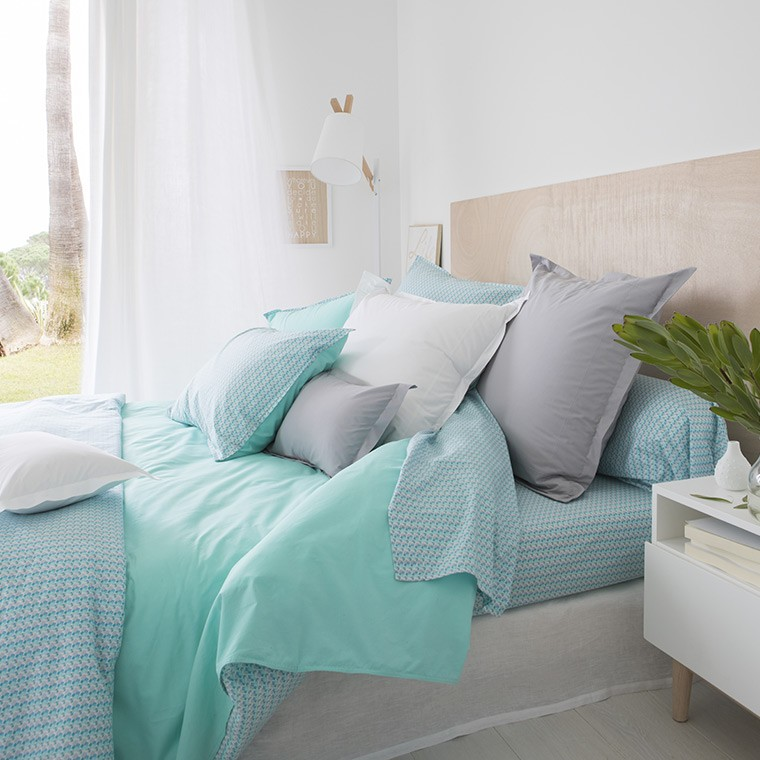 diy cr er soi m me sa t te de lit bricolage blog. Black Bedroom Furniture Sets. Home Design Ideas