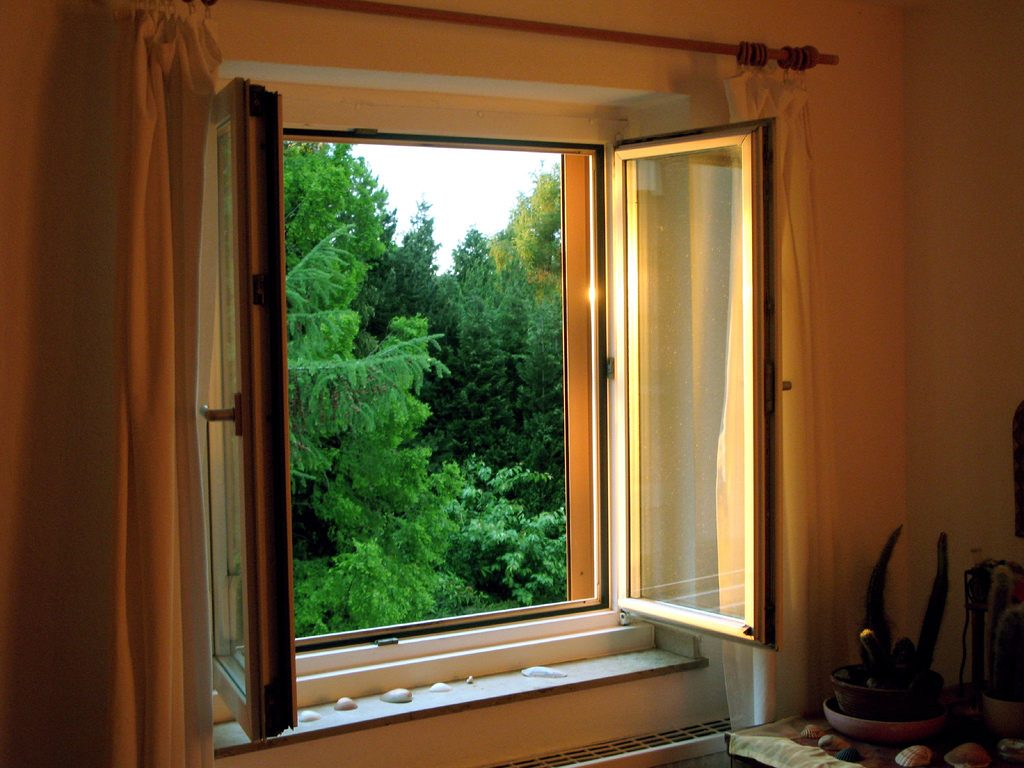 remplacer-fenêtre
