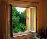 Conseils pour la pose d'une fenêtre