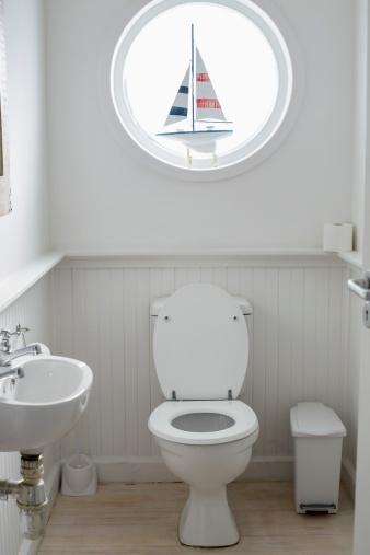 que faire en cas de fuite d un wc bricolage blog. Black Bedroom Furniture Sets. Home Design Ideas