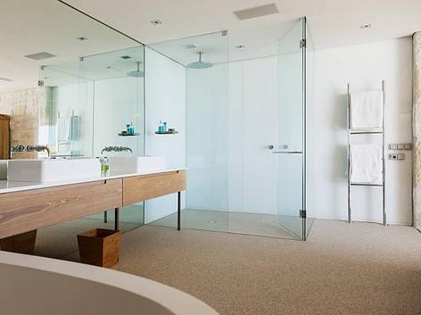 salle-eau-douche