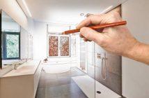 renovation-salle-eau