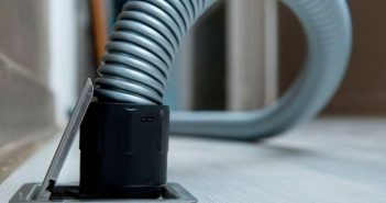 installer-prise-aspiration-aspirateur-centralise-centralisee-bricolage-mode-demploi-installation